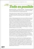 Oblogo060.pdf - Page 6