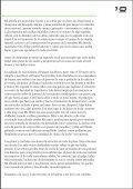 Oblogo060.pdf - Page 7