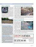 El Bosque 1.qxd - Urbanización El Bosque - Page 5