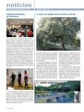El Bosque 1.qxd - Urbanización El Bosque - Page 6