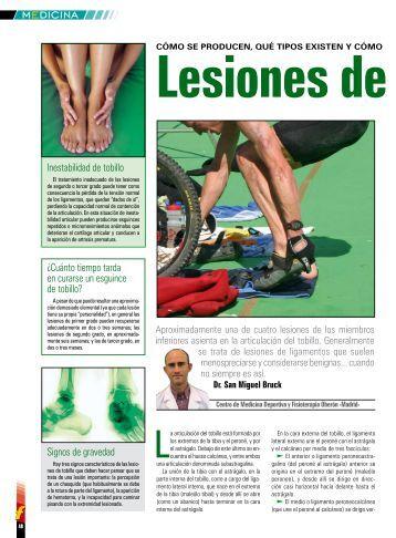 formato PDF - Centro de Medicina Deportiva y Fisioterapia Oberón