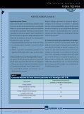 Premiada por uso eficiente de energía Premiada por ... - Gerdau AZA - Page 5