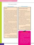Bloque II - Page 7