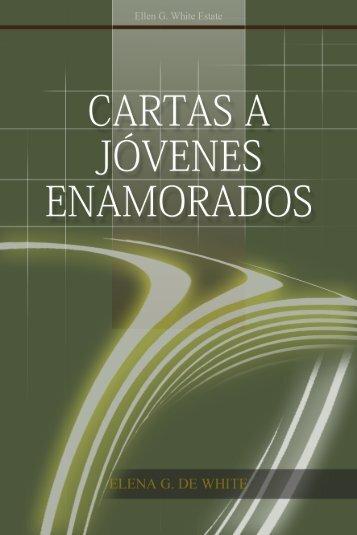 Cartas a Jóvenes Enamorados (1987) - Iglesia Adventista Agape
