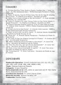 UPS ES.indd - Igreja Adventista do Sétimo Dia - Page 2