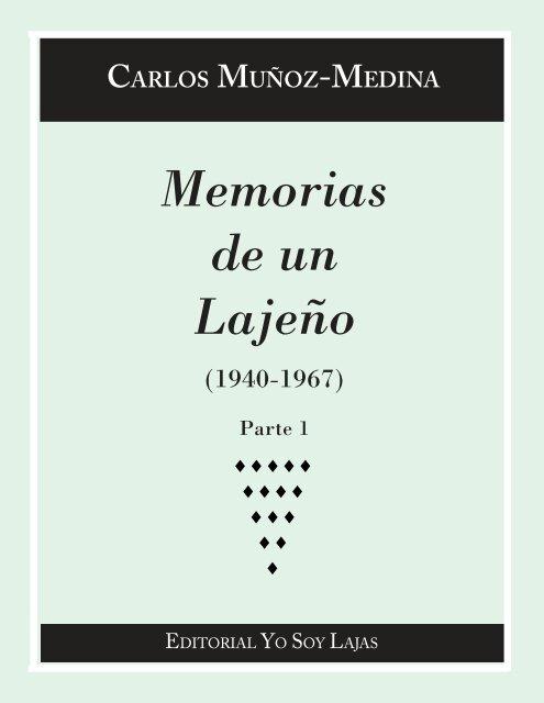 Tazas de amor con mensajes para cantadas Regalo Jalisco