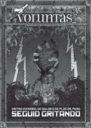 Versión pdf - Revista Voluntas