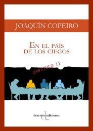 CAPÍTULO II - Descrito Ediciones