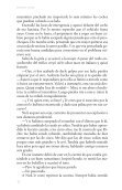 Romeo, Romeo - Page 7