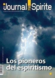 Nº 81 - Progresoespiritismo.org