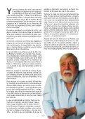 La draga, una herramienta imprescindible - The Club - Page 3