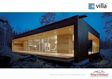 Polar Life Haus : katalog polar life haus ~ Markanthonyermac.com Haus und Dekorationen