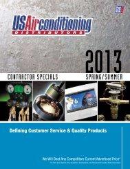 US-Air-Seasonal-Catalog