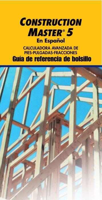 manual de usuario - Gisiberica