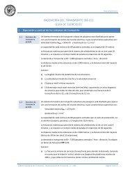 Guía de Ejercicios - Facultad de Ingeniería - UBA