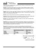 TP.DAQ.G.0100.2005 ESCLARECIMENTO 01 Recebemos ... - Furnas - Page 2
