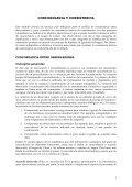 CONCORDANCIA Y CONSISTENCIA - Page 3
