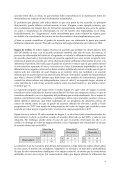 CONCORDANCIA Y CONSISTENCIA - Page 4