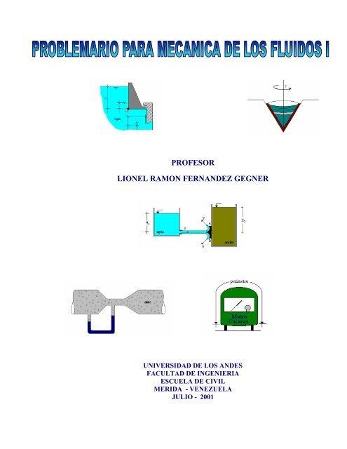 Mecanica Dos Fluidos White Pdf Portugues