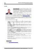 Cálculo de Extintores Portátiles - Red Proteger - Page 2