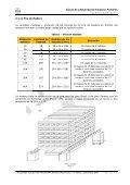 Cálculo de Extintores Portátiles - Red Proteger - Page 7