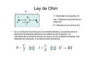 ley-de-ohm.jpg?quality=85