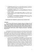 LOS VALORES SOCIALES EN LA LABOR EDUCATIVA - ANPE - Page 2
