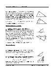 12468@B62DEF DH8E16B@F Curiosidades a - Universidad de Chile - Page 3