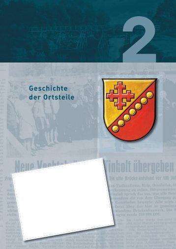 Arkel – ein historischer Ort - Evangelisch-altreformierte Kirche in ...