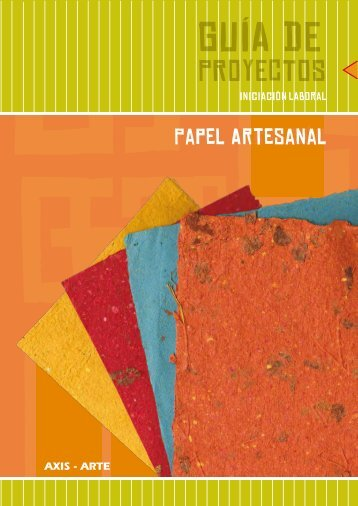 Papel Artesanal.pdf