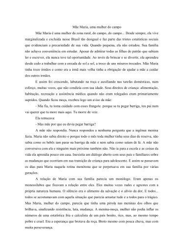 Bruna Lais dos Santos - CNPq