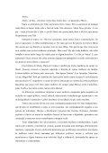Bruna Lais dos Santos - CNPq - Page 2