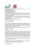 Programación de Abonado - Gat Fertilíquidos - Page 7