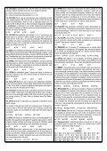 Lista 01 - Grandezas Proporcionais - Page 2