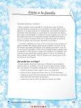 Capitulo cuatro: La cuestion de los porcentajes - Page 2