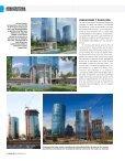Paisaje financiero - Page 7