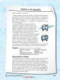 Capitulo tres: Explora exponentes - Page 2
