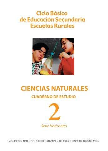 Acceso al documento en PDF - Biblioteca Nacional de Maestros ...