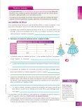 Factores de proporcionalidad - Page 3