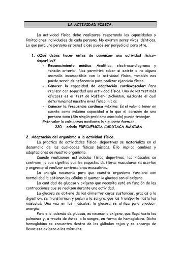 Descargar PDF - IES Canarias Cabrera Pinto