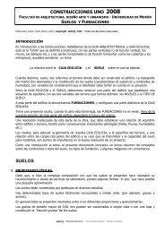 UMORON-C1-Suelos y Fundaciones.pdf