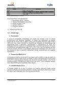 projeto banco de dados de teresina componente características gerais - Page 3