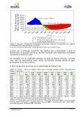 projeto banco de dados de teresina componente características gerais - Page 5