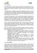 projeto banco de dados de teresina componente características gerais - Page 7