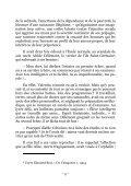 L'Égalité - Bibliothèque numérique romande - Page 5