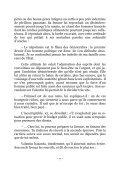L'Égalité - Bibliothèque numérique romande - Page 7