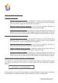 HOJA DE INSTRUCCIONES: - Page 3