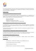 HOJA DE INSTRUCCIONES: - Page 5