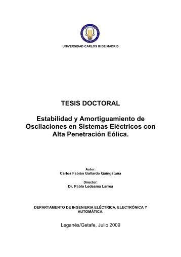 oscilaciones forzadas y resonancia pdf