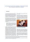 EL FLUJO DE CAJA DE UNA EMPRESA COMO ... - UTP - Page 2